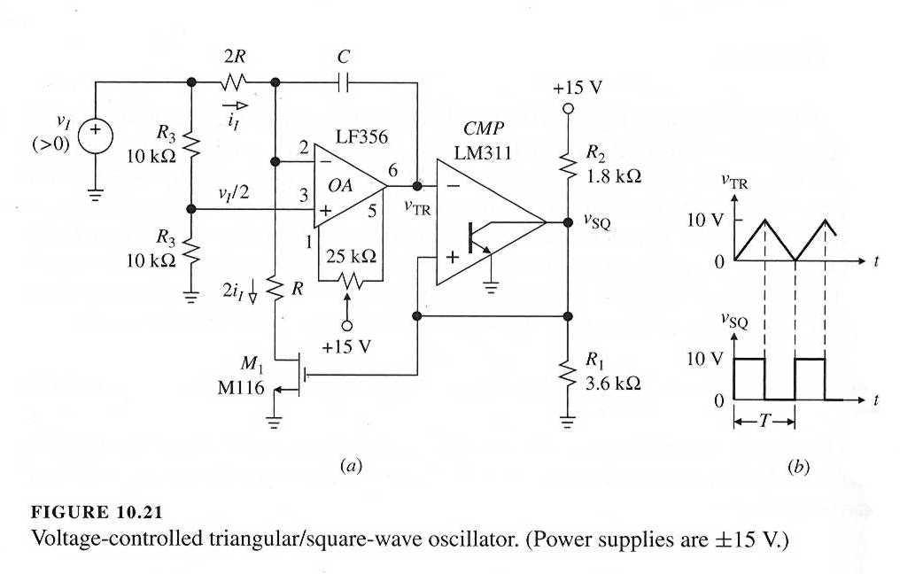ece 4435 operational amplifier design rh leachlegacy ece gatech edu